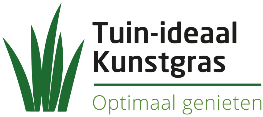 TUINIDEAAL_LOGO_bijgesneden